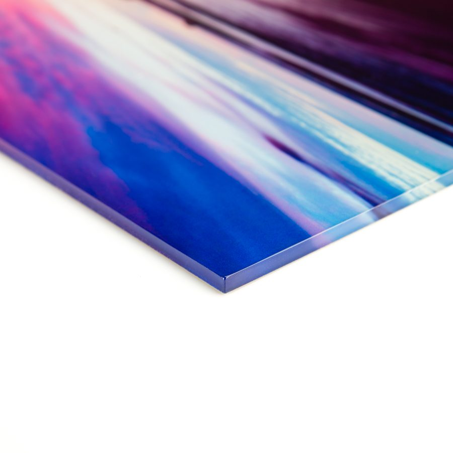 Materiale-Plexiglass