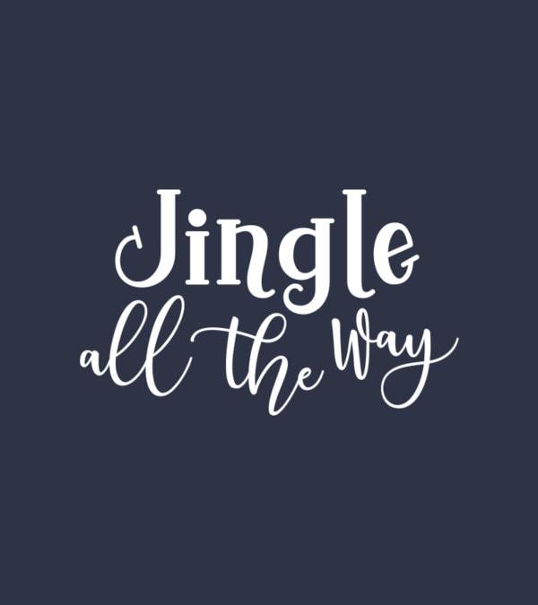 Merke-Jingle