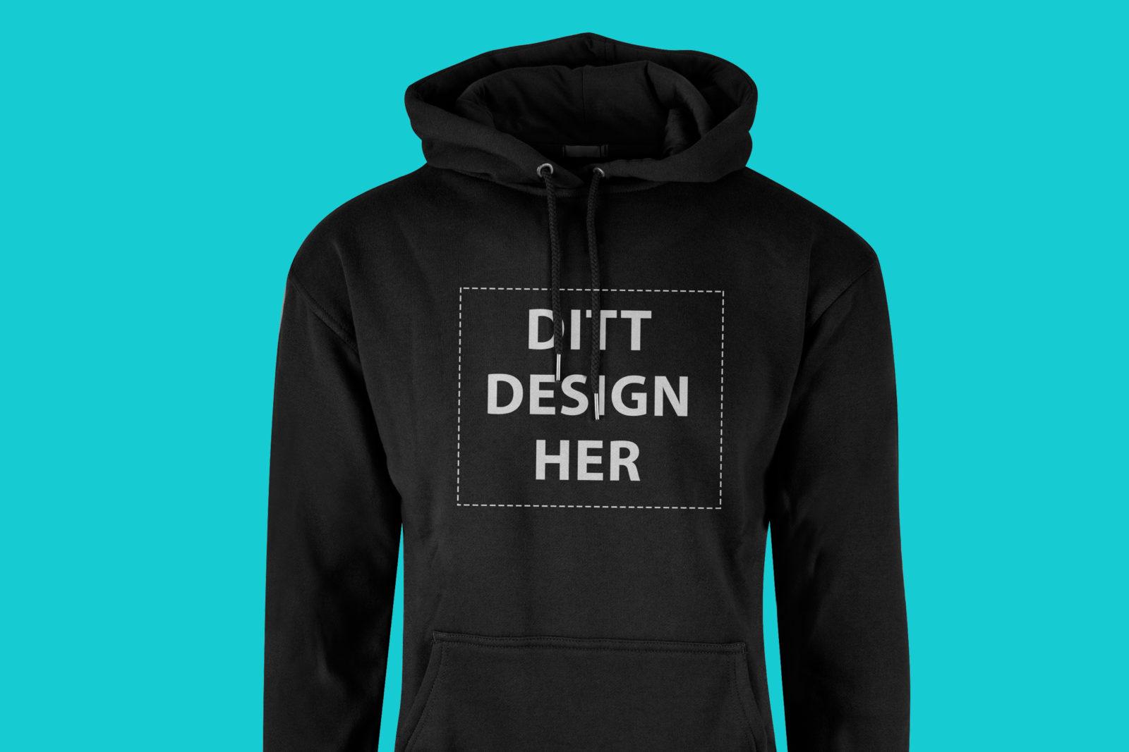 Design selv