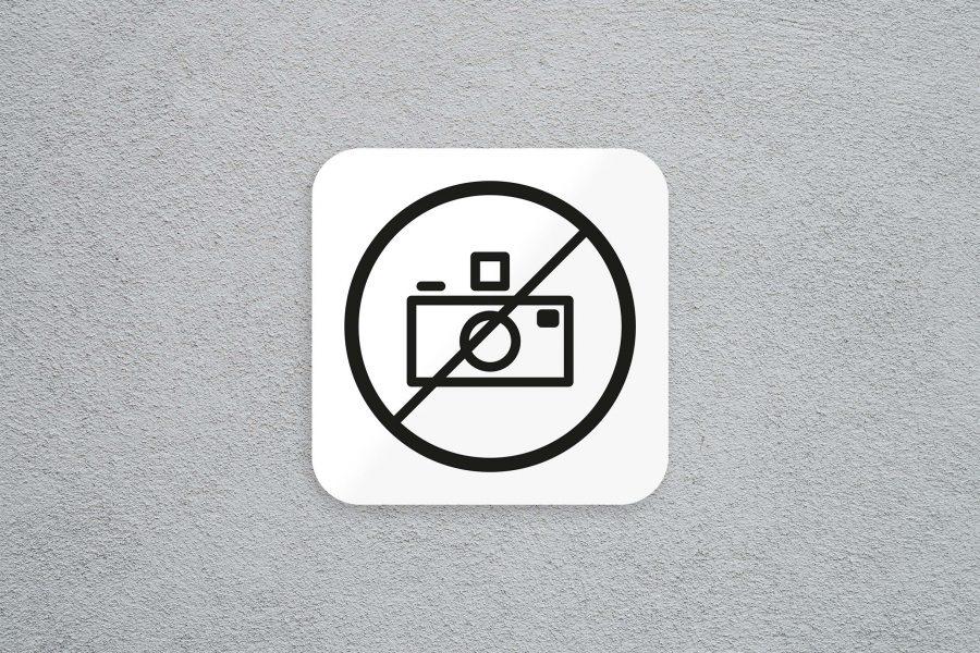 Moderne Fotoforbud ibond