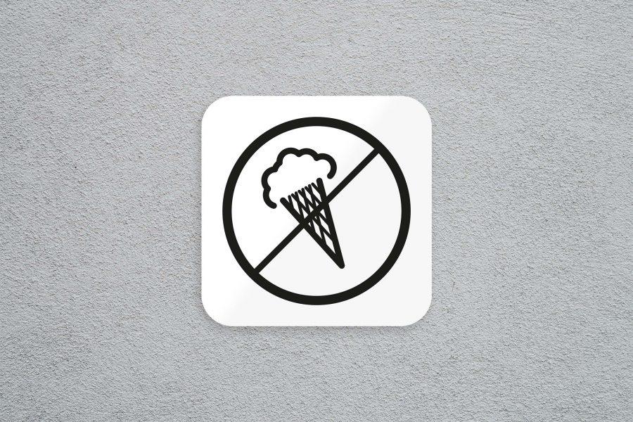 Moderne Mat Forbudt ibond
