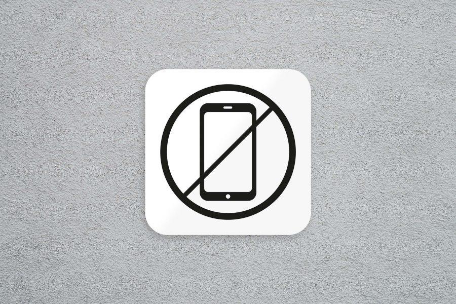 Moderne Mobilfri ibond