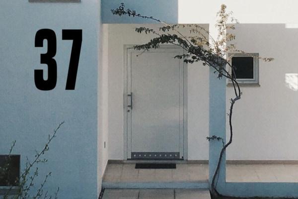 utfrest-husnummer