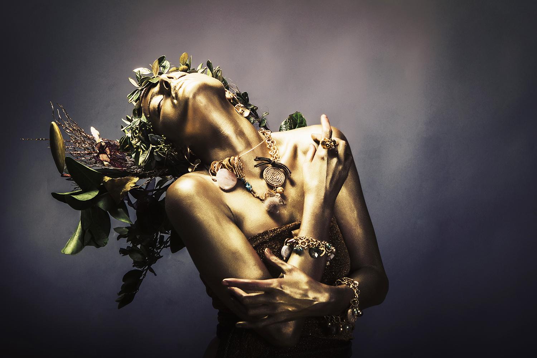 Interiør-GoldenWoman