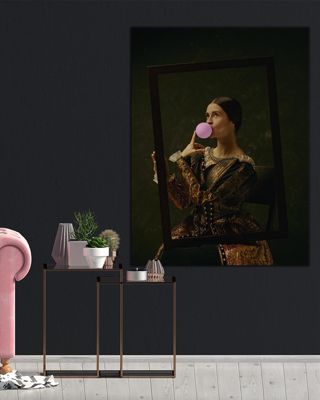 Interiør-Mock-Bubblegum