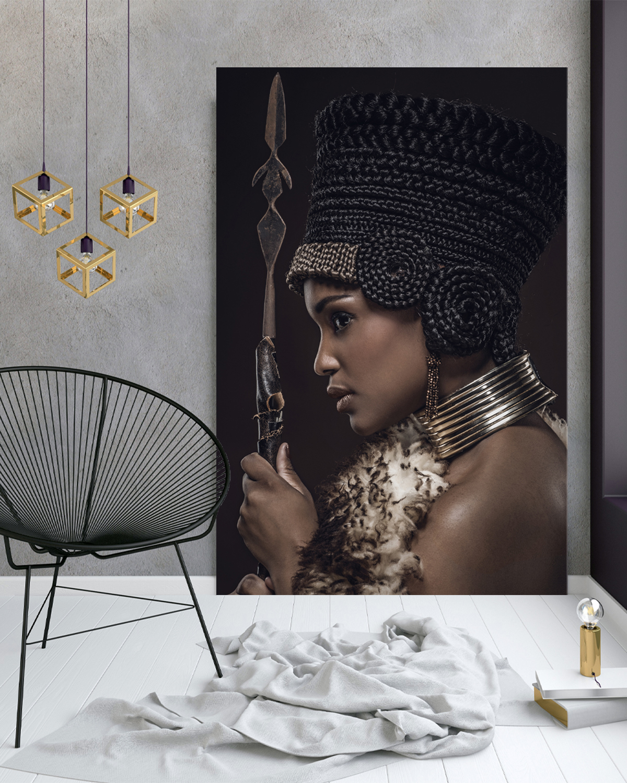 Interiør-NefertitiWoman-mock