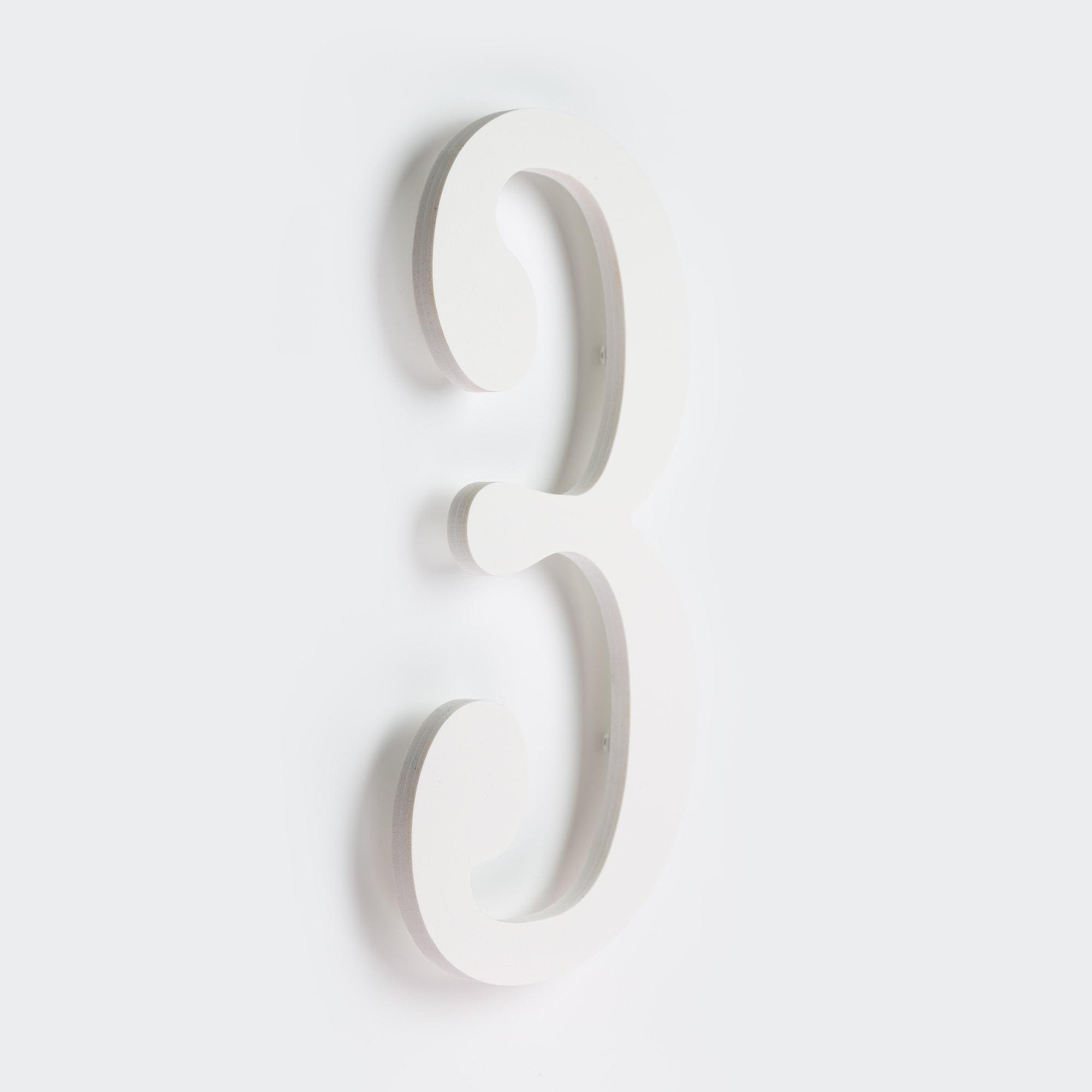 Utfrest-eksempel-hvit