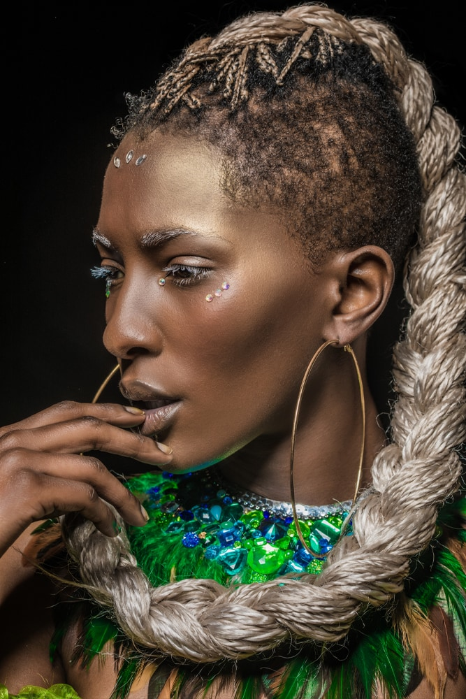 Interiør-African-Beauty