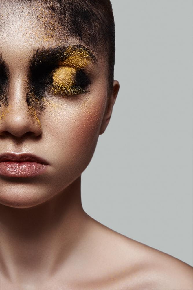 Interiør-Face-Of-Fashion