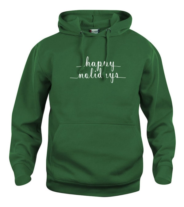 Julegenser-HappyHolidays