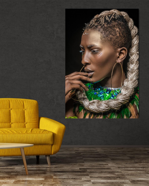 Interiør-African-Beauty-Mock
