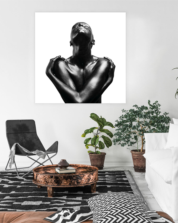 Interiør-Black&White-mock