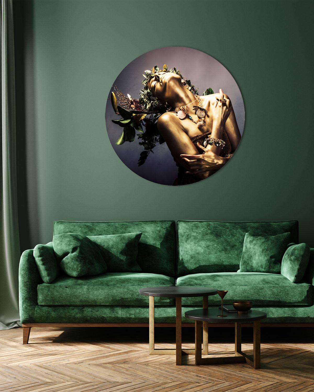Interiør-GoldenWoman-mock