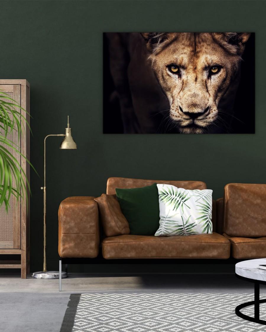 Interiør-Mock-Løve