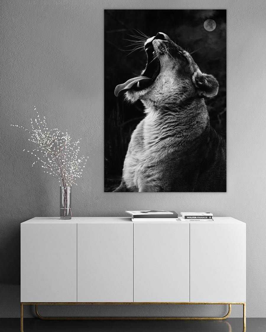 Interiør-Mock-Lion