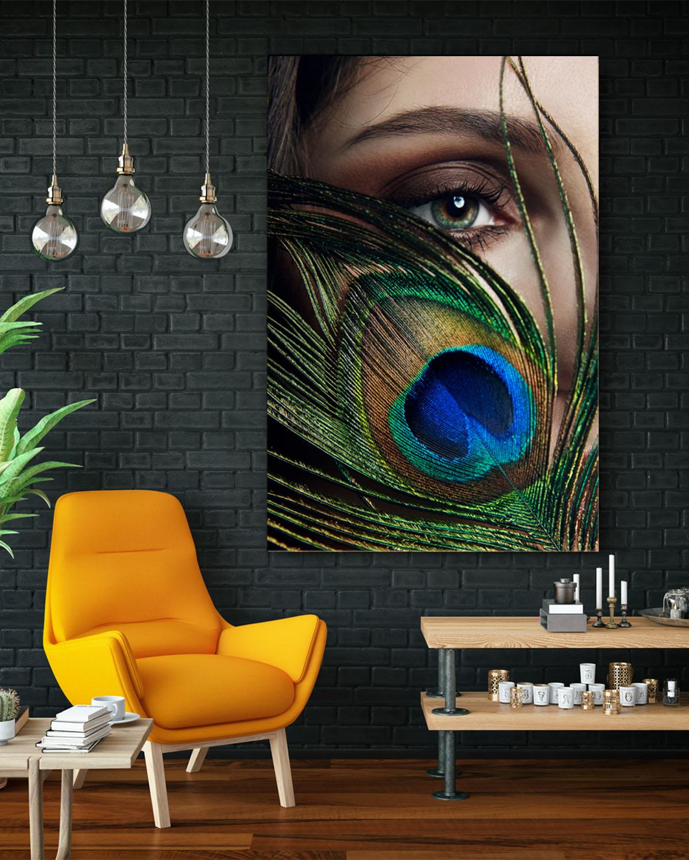 interiør-mock-PeacockFeather