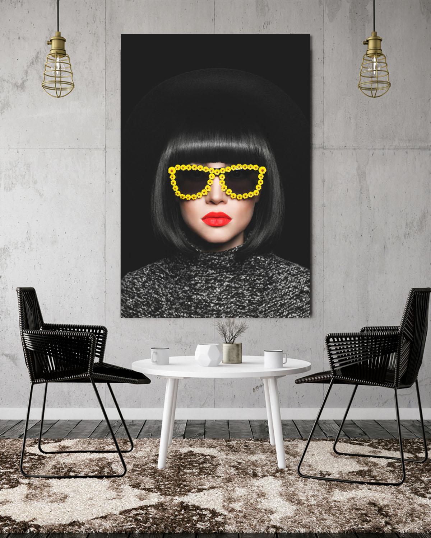 Interiør-redlips-mock