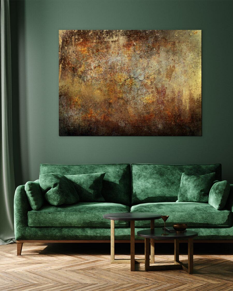 Interiør-Mock-Rust