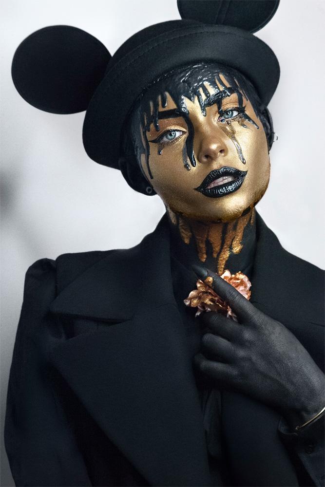 Interiør-Black-lips