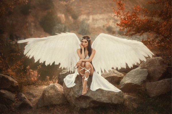 Interiør-Archangel