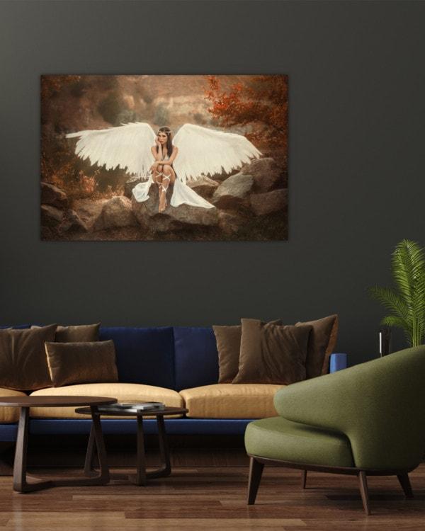 Interiør-Mock-Archangel