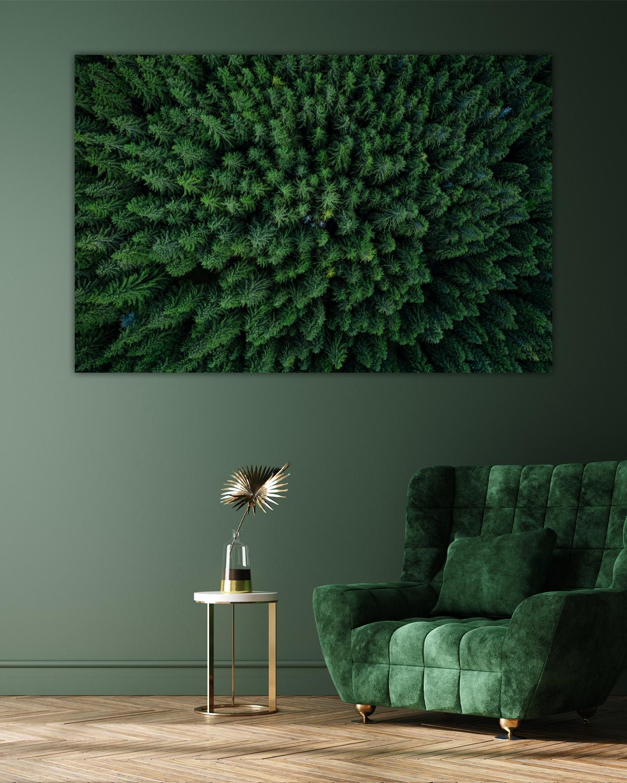 Interiør-Mock-Tree-Tops
