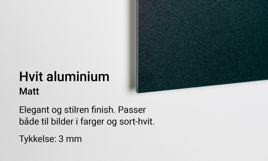 NY-Materiale-Aluminium-Slider-Mobil