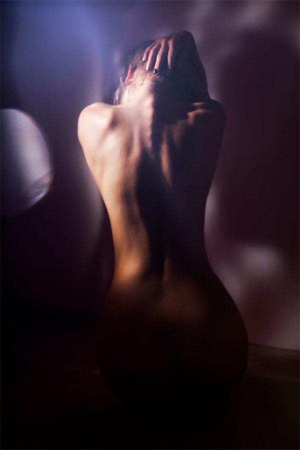 Interiør-Beautiful-silhouette