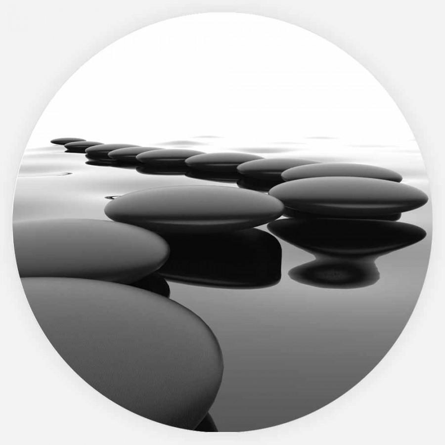 Interiør-Stones-Rund
