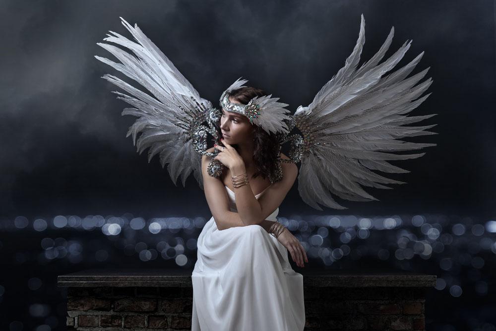 Interiør-angle-wings
