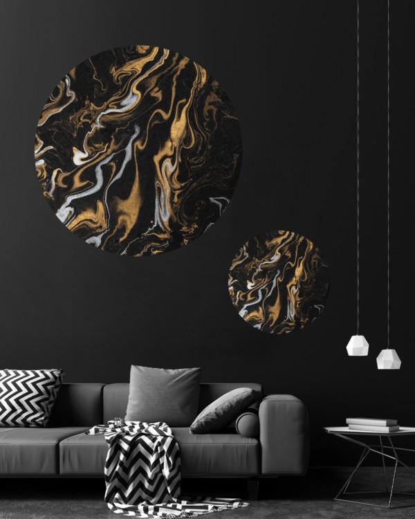 Interiør-GullMarmor-mock-rund