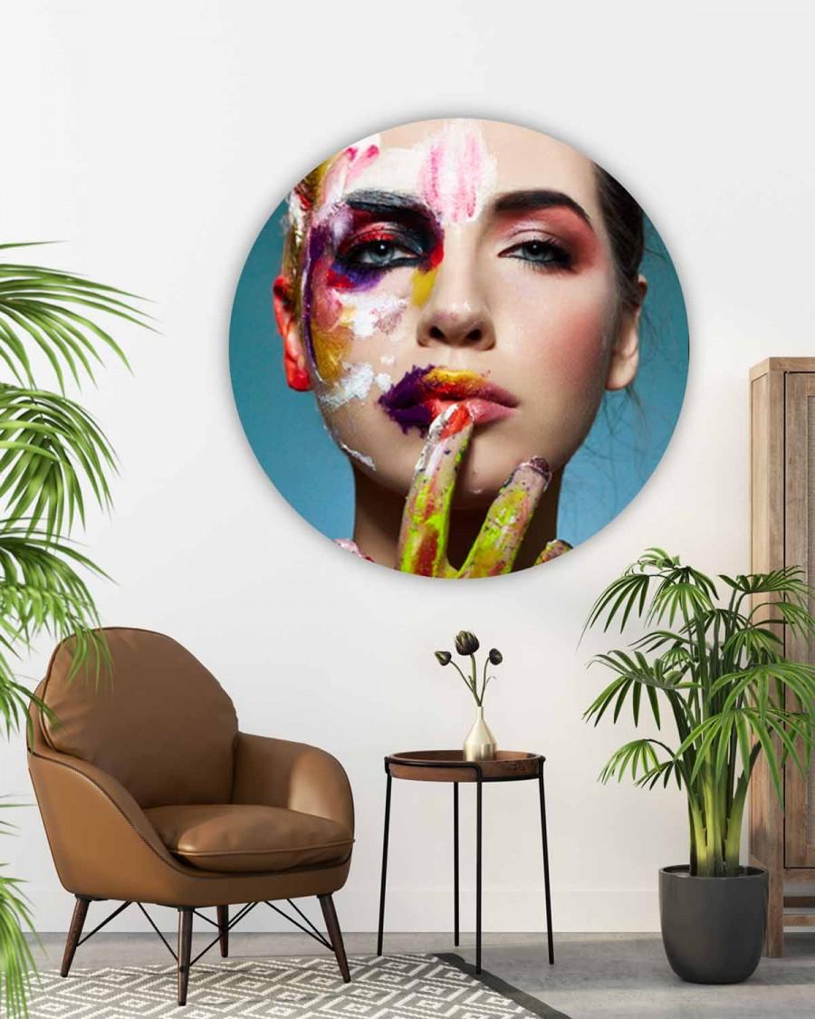Interiør-NeonPaint-mock-rund