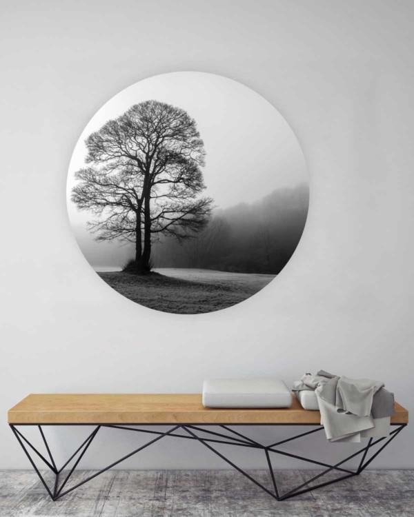 Interiør-Tree-in-the-mist-mock-Rund