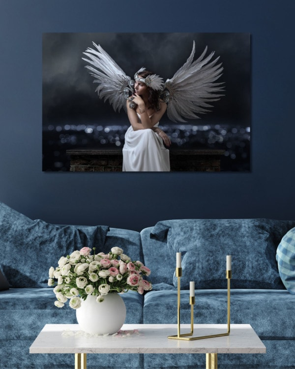 Interiør-Mock-angle-wings
