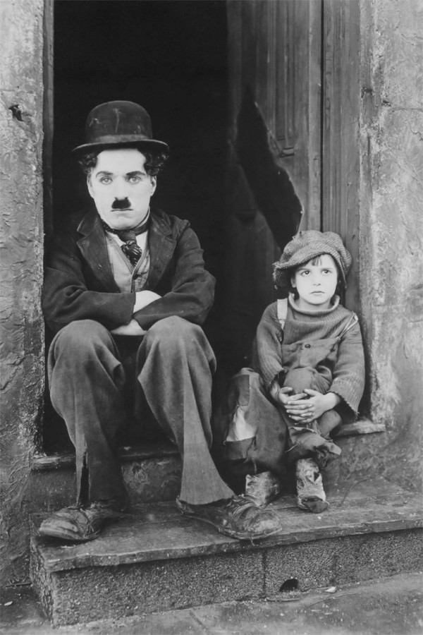 interiør-Charlie-Chaplin