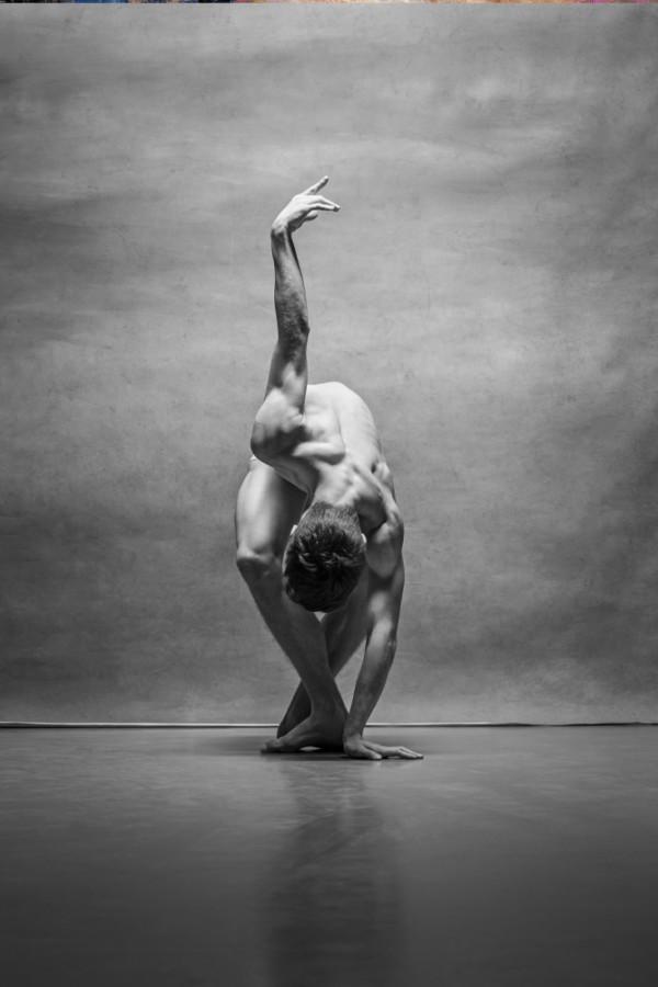 interiør-ballerina