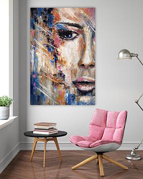 interiør-abstrakt